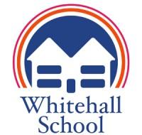 Whitehall Independent Nursery and Primary School Cambridge Retina Logo