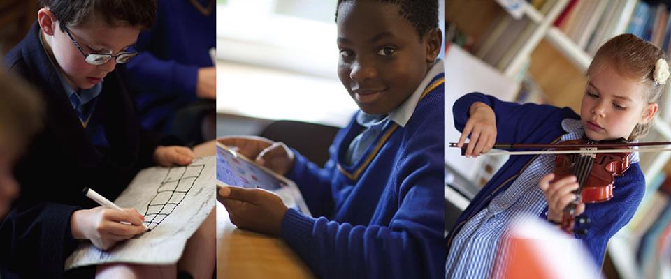 independent-school-cambridge