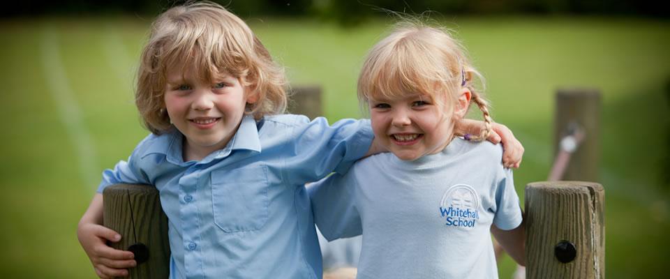 Whitehall Independent School Cambridgeshire