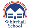 Whitehall Independent Nursery and Primary School Cambridge Logo