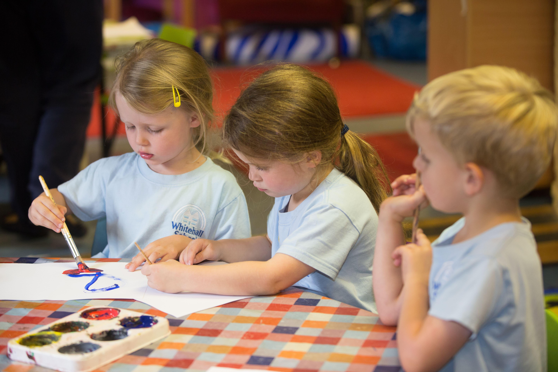 whitehall-independent-school-cambridge