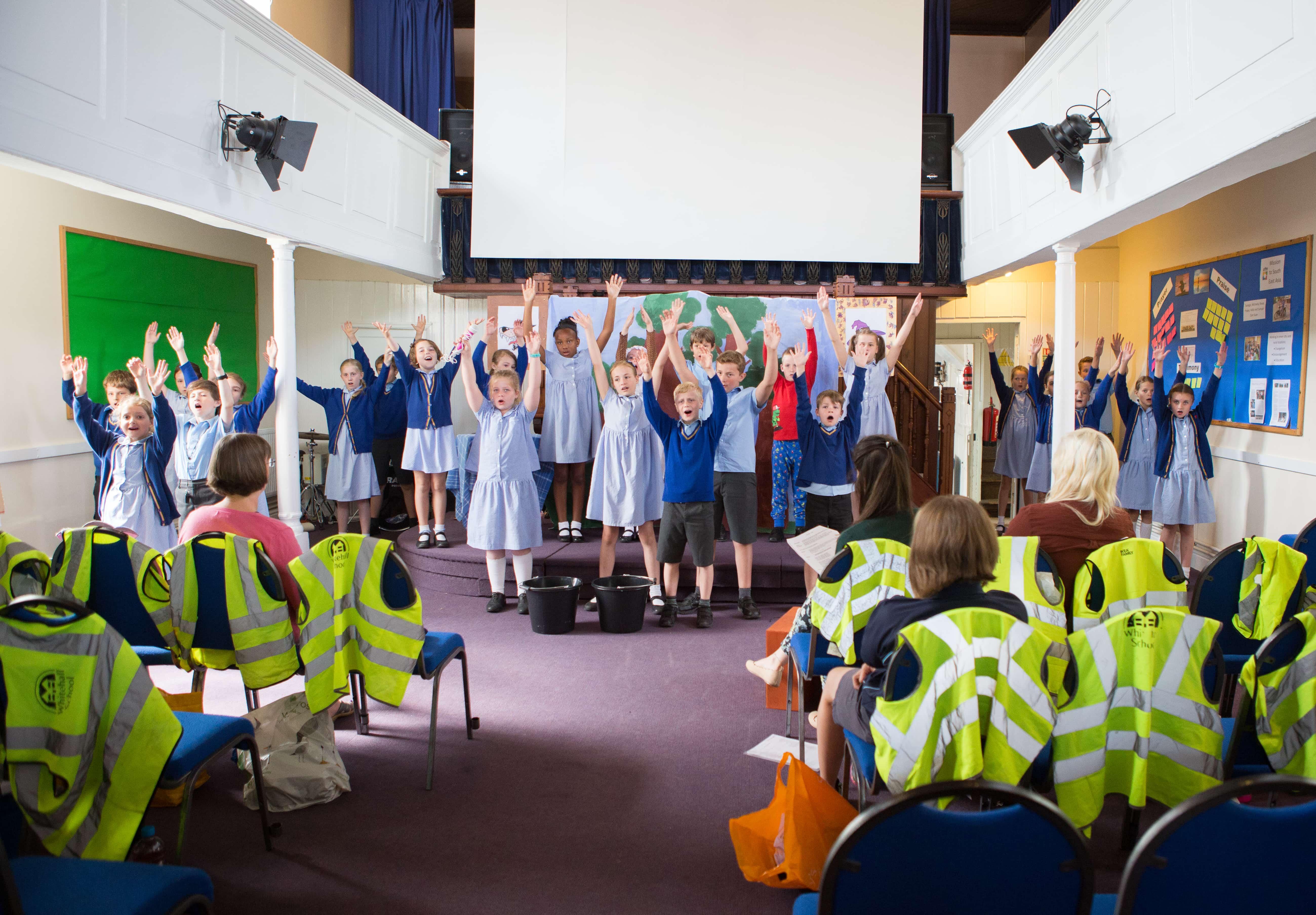 whitehall-private-day-school-cambridge