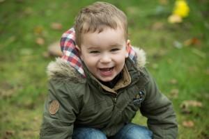 whitehall-nursery-huntingdon-cambridge