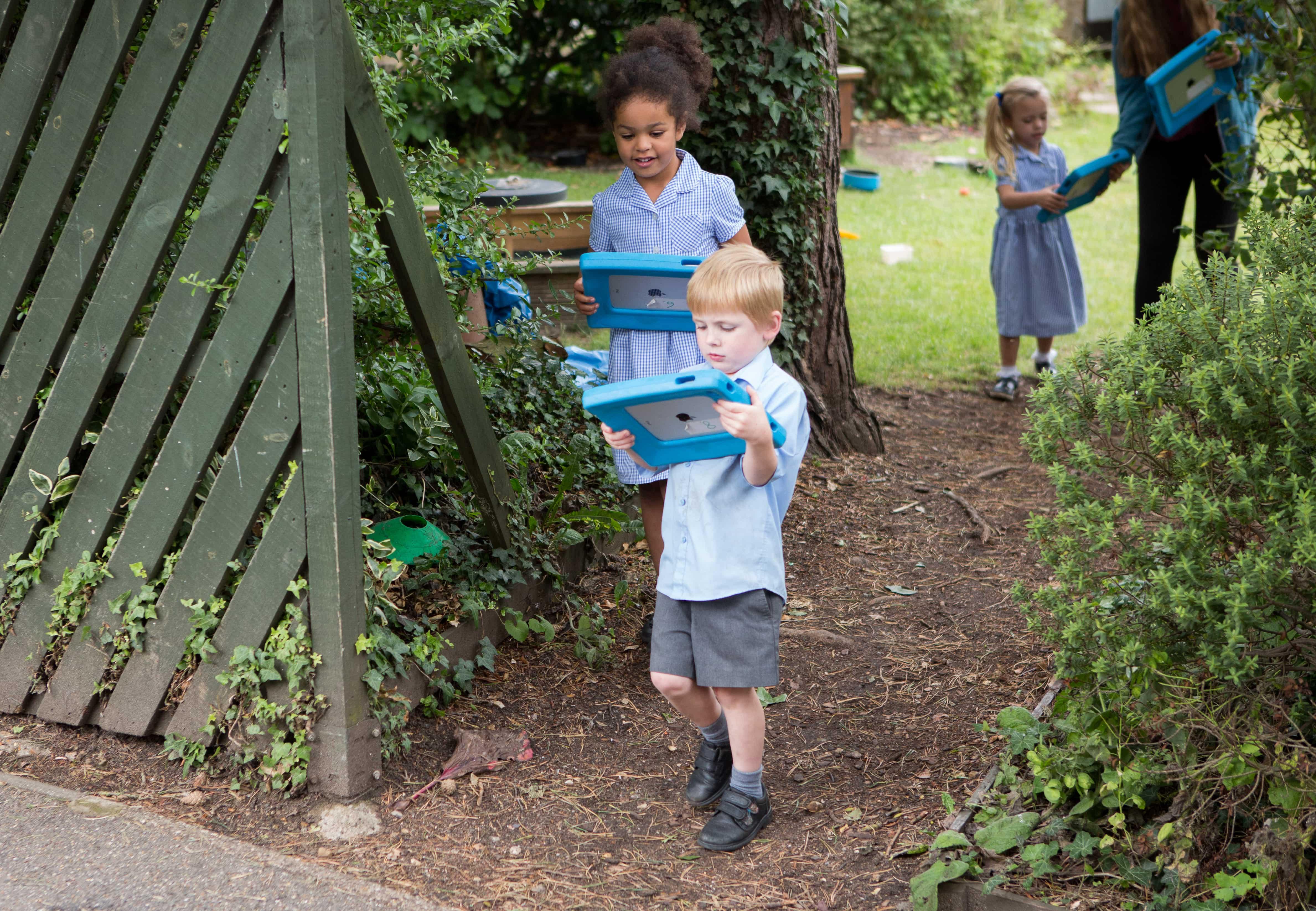 nursery-school-huntingdon-cambridge