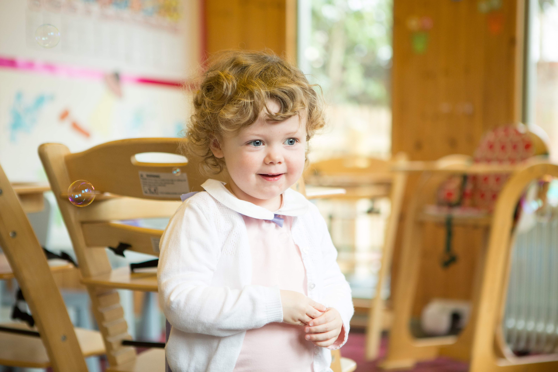 whitehall-school-nursery-somersham-cambrideshire