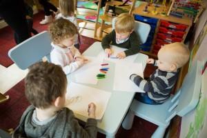 nursery-school-somersham-cambridge-